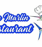 The Marlin Restaurant