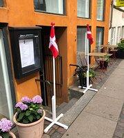 Restaurant Carl Nielsen