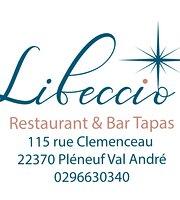 Le Libeccio