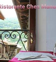 Chez Manuel
