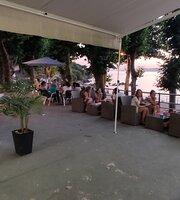 Bar Restaurante Portocelo