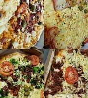 Imperio Da Pizza