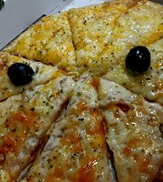 Pizzeria La Llar