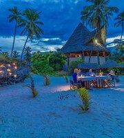 SeVi Zanzibar Restaurant