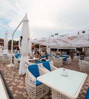 Veranda Lounge Bar