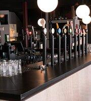 Pop Bar & Restaurang