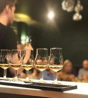 The Establishment Bar Dubbo