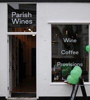 Parish Wines