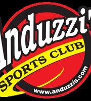 Anduzzi's Sports Club - Holmren Way