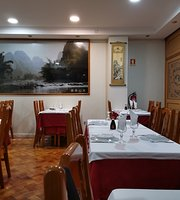 Restaurante Chines Si Hai Fatima