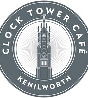 Clock Tower Cafe