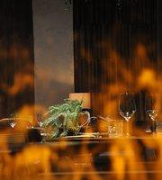 Restaurante Lumière