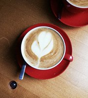 Coffee Break & Cake