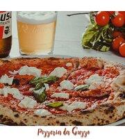 Pizzeria da Guzzo