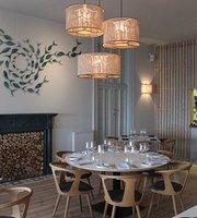 Housel Bay Restaurant