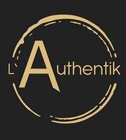 L'Authentik
