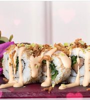 Hönö Sushi
