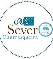 Restaurante Sever Grill