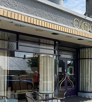 Oscars Cafe Bar & Resturant