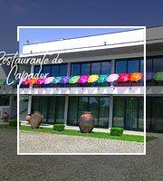 Restaurante do Capador