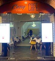 Curry Café