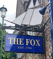 The Fox Inn
