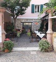 Ca' del Borgo Ristorante Pizzeria