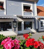 Restaurant de L' AILLY