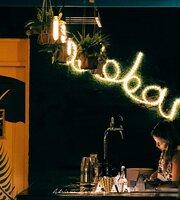 Alobar Eco Cocktail Bar
