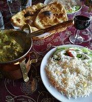 Blues Indian Restaurant & Bar