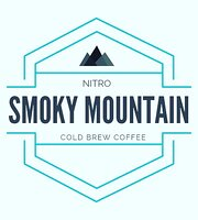 Smoky Mountain Cold Brew Coffee