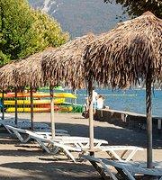 CAMPING DEL SOLE Hotel (Iseo): Prezzi 2020 e recensioni