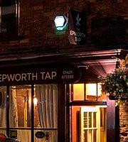 The Epworth Tap