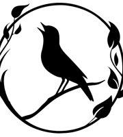 Nightingale Supper Club