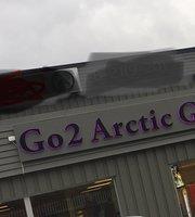 Go2 Arctic Grill