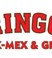 Tex Mex Gringo's