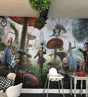 2 Sisters Coffee Lounge