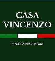 Casa Vincenzo
