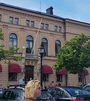 Nora Stadshotell Restaurang & Pub