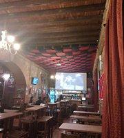 Liver pub