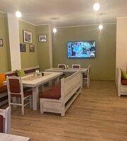Restaurant Dyovlen