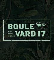 Boulevard 17