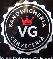 VG Sandwicheria