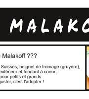Au Malakoff