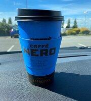 Caffe Nero - Capital Shopping Centre