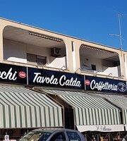 Bar Il Pellicano