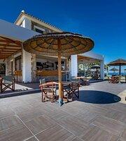 Plaka Beach Restaurant