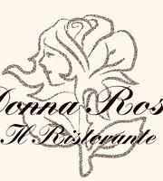 Donna Rosa il Ristorante