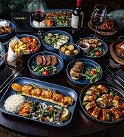 Hayta Restaurant
