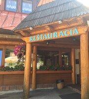 Restauracia Goralska Karcma
